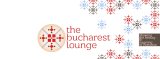 Exclusive interview with Yvette Larsson (The Bucharest Lounge)